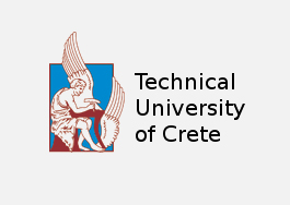 Technical University of Crete