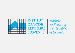 The Institute of Water of the Republic of Slovenia
